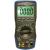 HoldPeak HOLDPEAK 760H Digitális multiméter