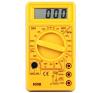 HoldPeak HOLDPEAK 830B Digitális multiméter mérőműszer