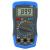 HoldPeak HOLDPEAK 33D  Digitális multiméter