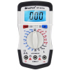 HoldPeak HOLDPEAK 4070L Digitális multiméter