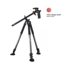 Vanguard ABEO Pro 283CGH ruhaszárító állvány