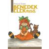 Duna International Könyvkiadó Firtos és Tartód - Benedek Elek meséi 14.