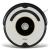 I-Robot Roomba 620