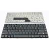 Asus K40 K40IE K40IN K40E K40AB K40AN X8 X8AC X8AF A41 A41I series US angol notebook/laptop utángyártott billentyűzet
