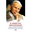 Lazi Könyvkiadó II. János Pál bölcsességei