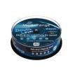 MediaRange DL DVD 8x Printable Cake (25) /MR474/