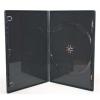 Amaray DVD tok 7mm
