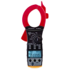 HOLDPEAK 850F Digitális lakatfogó, multiméter