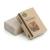 Yamuna hidegen sajtolt mandulamagos szappan