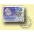 Dr.chen B-Max Multivitamin+Ginseng Tabletta(40db)