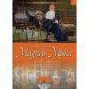 Szirmai Albert Mágnás Miska (CD melléklettel)