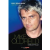 Mike Oldfield Önéletrajz