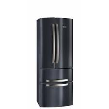 Hotpoint-Ariston E4D AASBC hűtőgép, hűtőszekrény
