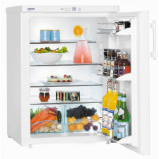 Liebherr TP 1760 hűtőgép, hűtőszekrény