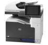 HP LaserJet Enterprise 700 M775dn nyomtató