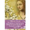 Marina Fiorato A Mandulaliget Madonnája