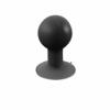 LogiLink iStand gumis állvány okostelefonhoz MP3-lejátszóhoz stb. fekete