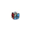 Verdes Innovation S.A. V-Cube 2x2 kocka, fehér