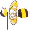Invento Gmbh Invento Paradise Bumblebee széljáték