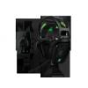 Razer Tiamat 7.1 Elite mikrofonos fejhallgató