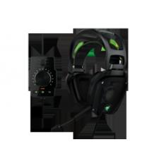 Razer Tiamat 7.1 Elite mikrofonos fejhallgató headset & mikrofon