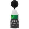 HoldPeak HOLDPEAK 882A Digitális zajszintmérő
