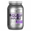 Power track Power Mass 1250g
