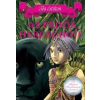 Tea Stilton Az erdők hercegnője