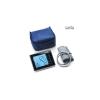 Laica automata vérnyomásmérő felkarra