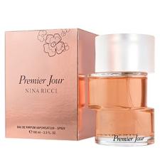 Nina Ricci Premier Jour EDP 100 ml parfüm és kölni