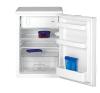 Beko TSE 1262 hűtőgép, hűtőszekrény