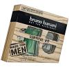 Bruno Banani Made for Men EDT 50 ml