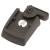 B-grip Tripod adapter állványcsatlakozó
