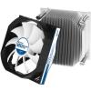 Arctic Alpine 20 PLUS CO (Intel)