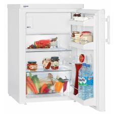 Liebherr TP 1414 hűtőgép, hűtőszekrény