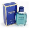 Givenchy Insensé Ultramarine EDT 100 ml