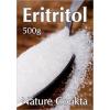 Nature Cookta Nature Cookta Eritritol 500 gramm