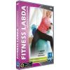 Mirax Fitness labda edzésprogram DVD-Film