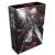 Mirax Devil May Cry - Démonvadászok díszdoboz (3 DVD) DVD-Film
