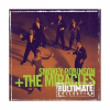 Universal Music The Ultimate Collection CD-Zene