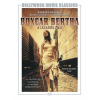 Boxcar Bertha - A lázadók ökle DVD-Film