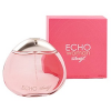 Davidoff Echo EDP 50 ml