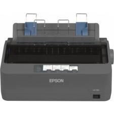 Epson LQ-350 nyomtató