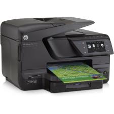 HP Officejet Pro 276dw nyomtató