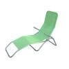 Happy Green Napozó szék zöld