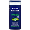 Nivea For Men Energy Tusfürdő (250ml)