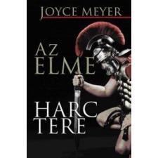 Joyce Meyer Az elme harctere vallás