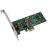 Intel Gigabit Pro/1000 CT Desktop PCI-E Adapter - bulk hálózati kártya