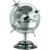 Conrad Időjárásjelző állomás, Sputnik Chrom