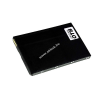 Powery Utángyártott akku Dell Mini 5